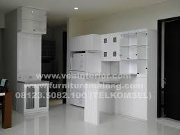 Daftar Harga Kitchen Set Minimalis Murah Harga Kitchen Set Kitchen Set Malang Kitchen Set Surabaya