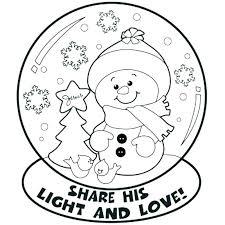 coloring pages to print of santa santa claus printable haverhillsedationdentistry com