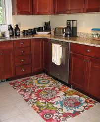 kitchen rug ideas kitchen rugs and mats best 25 mat ideas on for recent