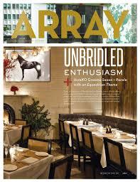 array avroko a design and concept firm avroko a design and