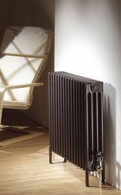 design radiatoren grootste design radiatoren specialist showroom