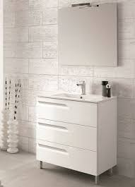 53 best white bathroom vanities images on white