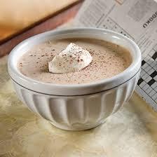 cuisine et compagnie 9 best chocolats chauds cafés et cie images on diet