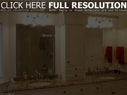 home depot bath bathroom vanities sinks cabinets shelving medicine