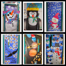 Funny Christmas Office Door Decorating Ideas by Funny Christmas Door Decorations Christmas Lights Decoration