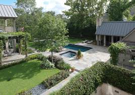 Chaise Lounge Houston Houston Landscaping Landscape Contemporary With Chaise Lounge Backyard