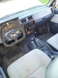 nissan hardbody 4x4 my 1987 nissan hardbody xe 4x4 album on imgur