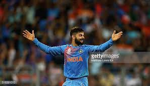 virat kohli stock photos and pictures getty images
