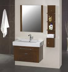 bathroom corner vanity units corner cloakroom vanity unit bathroom