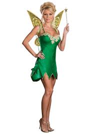 Halloween Costumes Tinkerbell Http Images Halloweencostumes Products 3129 1 2 Light