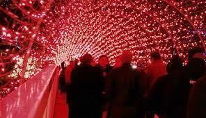 christmas lights in tulsa ok fantastical rhema bible college christmas lights at 2016 tulsa ok