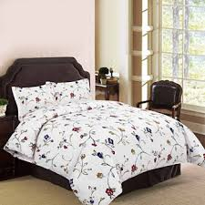 flannel comforters bedding sets for bed bath jcpenney