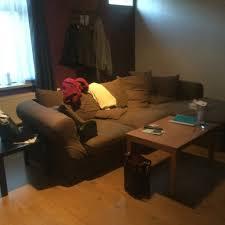 chambre a louer 92 colocation à rue serpentine mons chambre à louer chez l habitant
