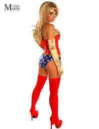 halloween costumes superwoman online buy wholesale superhero halloween costumes from china