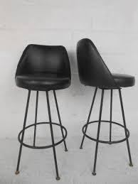 kitchen bar stools discount used bar stools acrylic counter