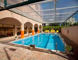 casablanca inn monte gordo portugal booking com
