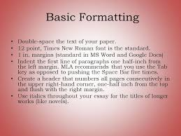 Resume Aesthetics Font Margins And Paper Guidelines Resume Genius Pay To Do Medicine Admission Paper Cheap Critical Analysis Essay