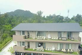 yamaguchi martin architects 3200 sq ft perfect sea view 3 bedrooms 恩納村 e 下 海2分