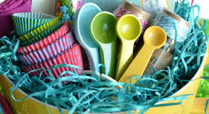 themed basket ideas 30 themed easter basket ideas inspiration hoosier
