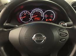 altima nissan 2011 902 auto sales used 2011 nissan altima for sale in dartmouth