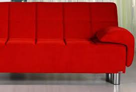 piccolo divano letto divani letto divani ecopelle divano letto reclinabile ecopelle