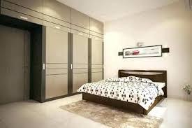 Modern Bedroom Interior Designs Modern Bedroom Interior