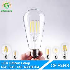 online get cheap vintage led edison lamp e27 aliexpress com