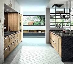 modele cuisine aviva modele cuisine aviva modele de cuisine moderne 7 cuisine aviva 10