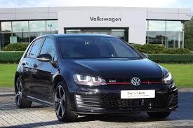 gti volkswagen 2006 used volkswagen golf gti 2015 cars for sale motors co uk
