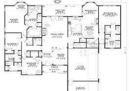 house plans with mother in law apartment with kitchen house plans with mother in law apartment new mother law suite