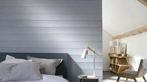lambris pour chambre lambris chambre 12 lambris pour habiller vos murs lambris pour