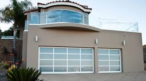 Garage Door Curb Appeal - curb appeal bankrate com