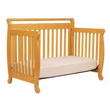 Davinci Jayden 4 In 1 Convertible Crib by Baby Cribs Dream On Me Folding Mini Crib Jayden 4 In 1