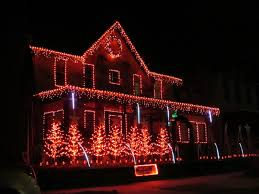 Mesmerizing Lighting Settings Leechburg Lights The Ultimate Home Lights Display Leechburg Pa