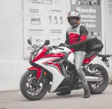 new honda cbr price honda cbr 650f launched in india at rs 7 3 lakh page 12 team bhp