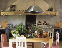 home interior styles decorating styles discover your decorating style