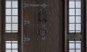 door beautiful exterior entry doors beautiful metal door lock