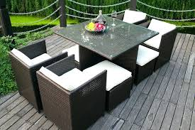 Outside Patio Table Rustic Garden Furniture Large Size Of Patio Outdoor Outside Patio