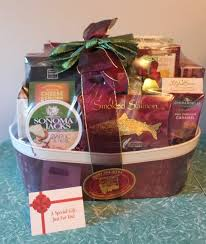 houdini gift baskets unboxing the houdini napa valley cabernet basket from wine country