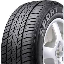 Walmart Trailer Tires Freestar M 108 Radial Trailer Tire St225 75r15 E 10 Ply Walmart Com