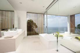 ultra modern bathroom interior design caruba info