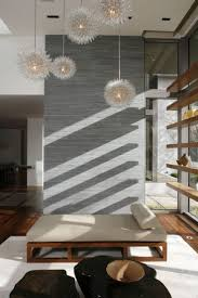 235 best modern interiors images on pinterest home architecture