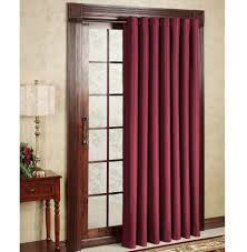 Walmart Red Grommet Curtains by Decor Inspiring Interior Home Decor Ideas With Walmart Blackout