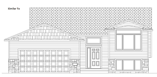 Aspen Heights Floor Plan by Floorplan Gallery Signature Companies Llc