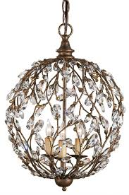 chandelier live mini crystal chandelier tags lovely traditional chandeliers for