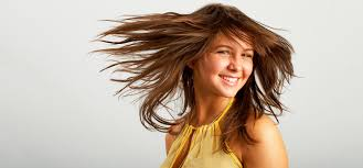 hair styles to cover collections of hairstyles to cover baldness cute hairstyles for