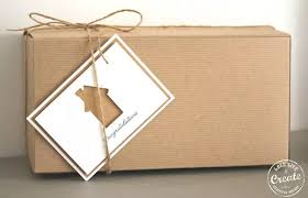 Best Housewarming Gifts What Are The Best Housewarming Gifts For A Young Family Quora