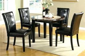 small dining room tables small round dining table and chairs small dinner tables dining room