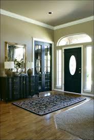 furniture amazing home depot pantry door internal panel doors