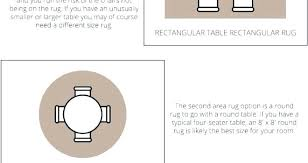 ceiling fan size for room ceiling fan size chart tirecheckapp com